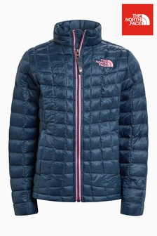 The North Face® Thermoball Jacket