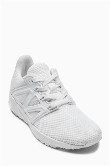 Sports Trainers (Older Boys)