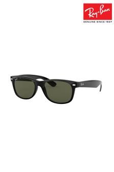 Ray-Ban® Wayfarer 2 Polarised Sunglasses