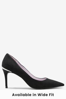 Mid Court Shoes