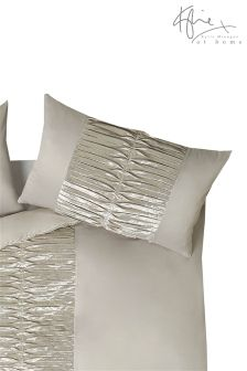 Kylie Minogue Atmosphere Housewife Pillowcase