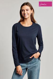 adidas Black Essential Box Logo Jogger