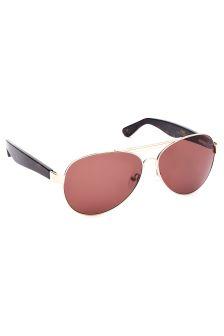 Next Signature Sunglasses