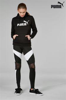 Puma® Black Arch T7 Legging