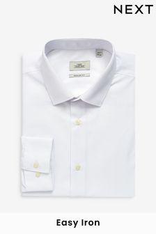 Trzy koszule
