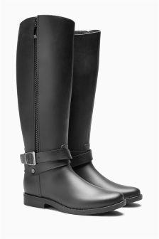 Rider Wellington Boots