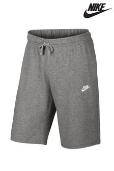 Nike Sportswear Short