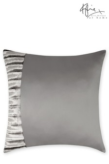Kylie Lucette Square Pillowcases