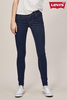 Levi's® High Society Innovation Super Skinny Jean