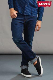 Levi's® 504™ Regular Straight Fit Jean