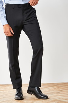 Фирменный смокинг: брюки