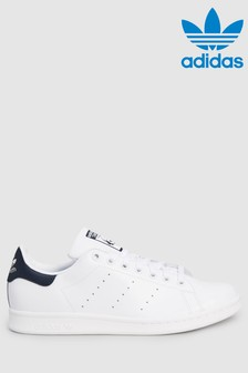 Stan Smith de adidas Originals