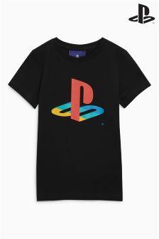 Koszulka Playstation (3-16 lat)