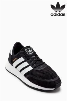 adidas Originals Black N-5923