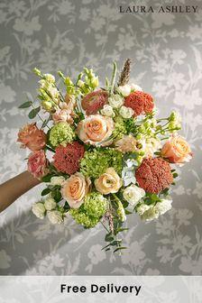 adidas Originals Socks Three Pack