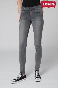 Levi's® 710 Status Quo Innovation Super Skinny Jean