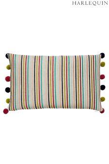 Harlow Quintessence Cushion
