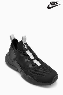 Nike Huarache Drift