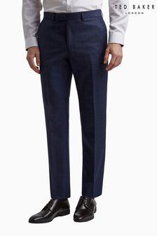 Nike Run Air Max Sequent 2
