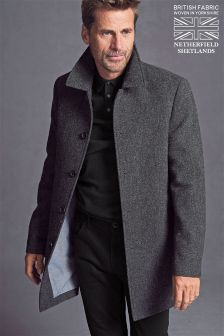 Buy Men&39s coats and jackets Coats from Next Greece