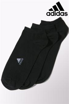 adidas Socks Three Pack