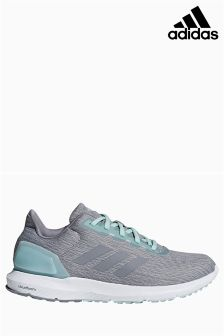 adidas Run Cosmic 2