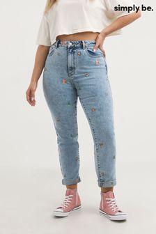 樱桃红针织连衣裙 (3个月-6岁)