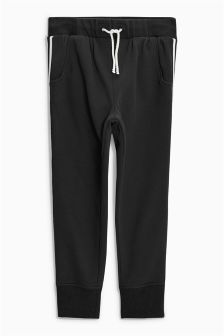 Joggers (3-16yrs)