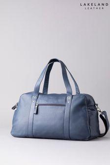 Hollister Logo Cap