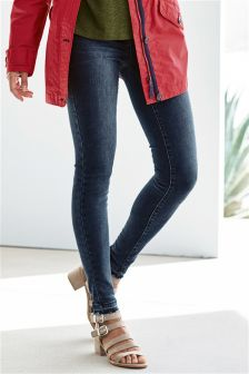 Buy ripped Women's Jeans from Next Bulgaria