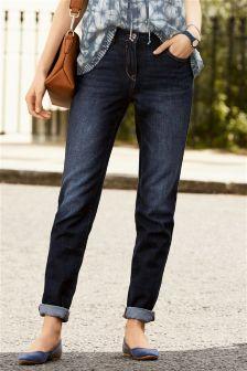 Buy boyfriend Women's Jeans from Next Azerbaijan