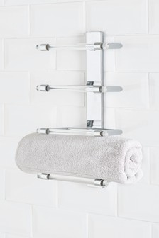 Collection Luxe Towel Bar