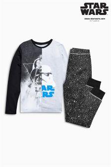 Splice Star Wars™ Pyjamas (3-12yrs)