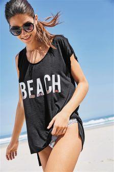 Majica Beach