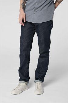 Элитные джинсы