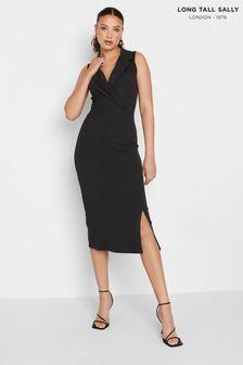 Lace Trim Footsies Three Pack