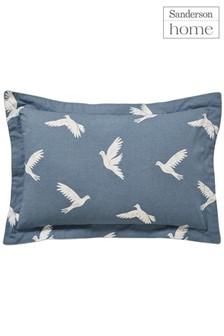 Sanderson Home Paperdove Pillowcase