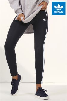 adidas Originals Ink 3 Stripe Legging