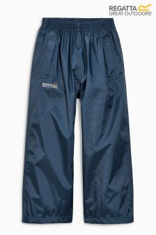 Regatta Midnight Over-Trousers