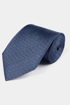 Colourblock Poloshirt