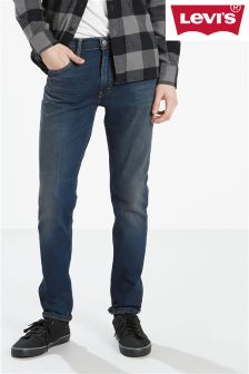 Levi's® 512 Roth Slim Taper Fit