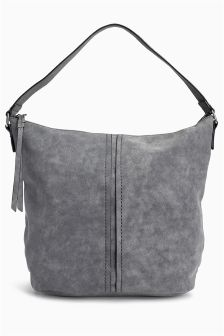 Casual Shoulder Bag