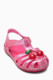 Crocs™ Isabella Sandal