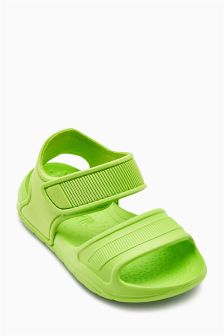 Beach Trekker Sandals (Younger Boys)
