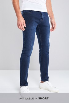 Soft Touch Jeans