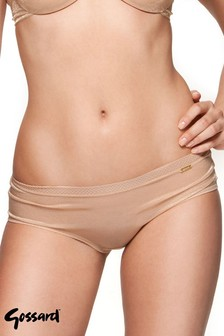 Gossard Glossies Shorts