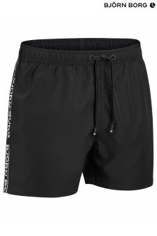 Bjorn Borg Mens Shorts