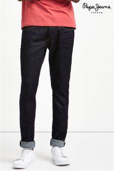 "Pepe Jeans 30"""