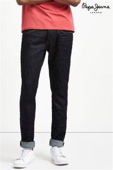 "Pepe Jeans Denim Jeans 34"""
