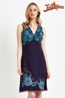 Joe Browns Skater Knot Dress